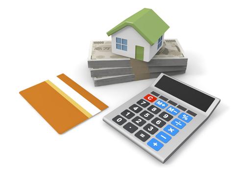 自営業者や勤続年数の短い人は住宅ローンの審査が通りにくい?