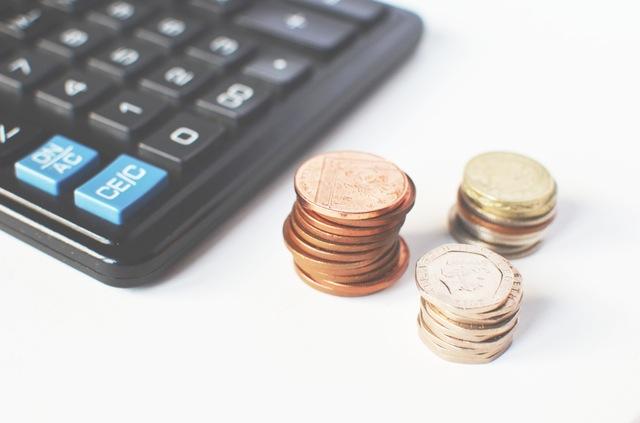予定利率の低下で貯蓄性の保険料が上がった!これからの対策は?