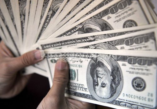 国際通貨1位の地位が基軸通貨!米国ドルでメリットは?円は不要?