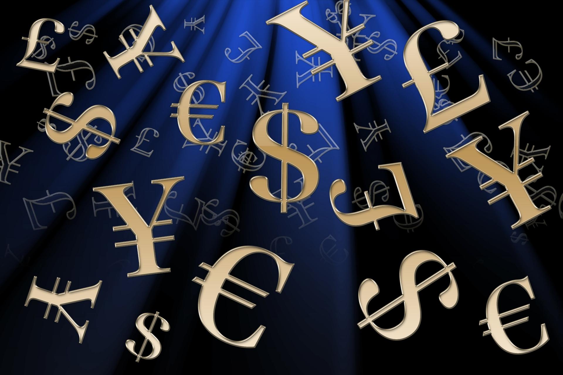 インフレに生命保険と国債は弱い?個人でできる対策と金利との関係は?
