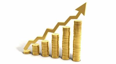 インフレ目標政策は2%!日本人の賢い資産運用を考えよう!