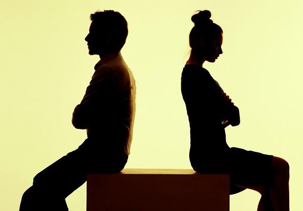 離婚した後でも相続は関係がある!前妻の子供の相続分は?