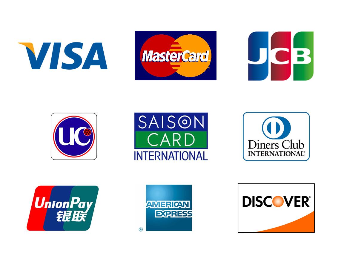 クレジットカードの手数料はどれくらい?発行するコストは?