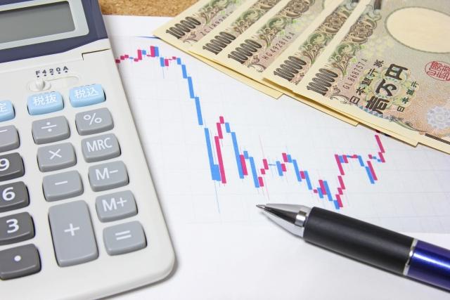 変額保険でおすすめタイプは?終身・有期・年金型を選ぶコツと投資信託との違いは?
