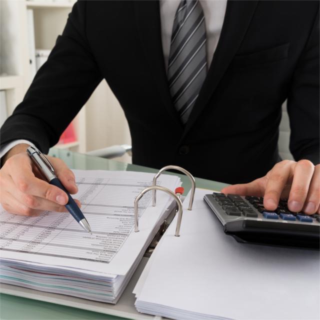 相続税の申告期限と納付期限は?過ぎた場合や延長する方法と分割はできる?