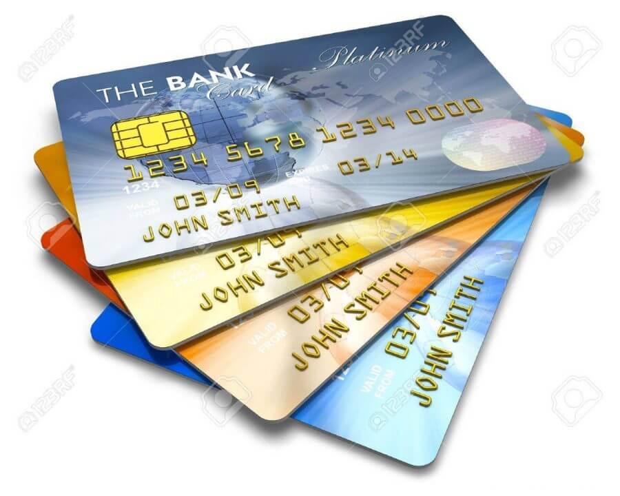 生命保険料はクレジットカード払い!外貨建て保険で為替レートよりも還元率を上げる方法は?