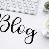 2018年10月実績報告!自作ブログで半年経過したポイントサイト紹介人数と獲得マイルは?