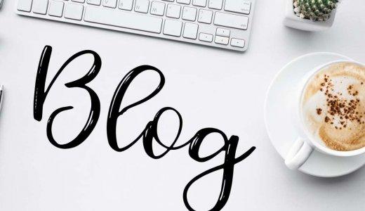 2019年5月陸マイラーブログ実績報告!開始13ヶ月ポイントサイト紹介人数と獲得マイルは?