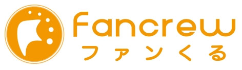 覆面調査ファンくるを大阪でやってみた体験談を紹介!ポイントのおすすめ交換先はマイル!?
